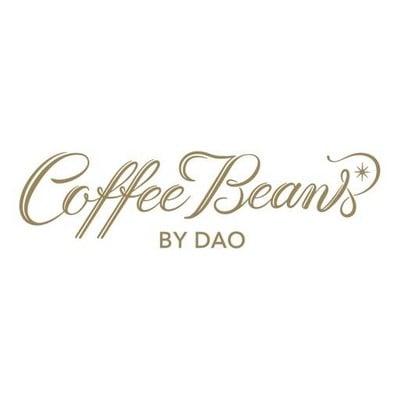 COFFEE BEANS by Dao (คอฟฟี่บีน บาย ดาว) สยามพารากอน