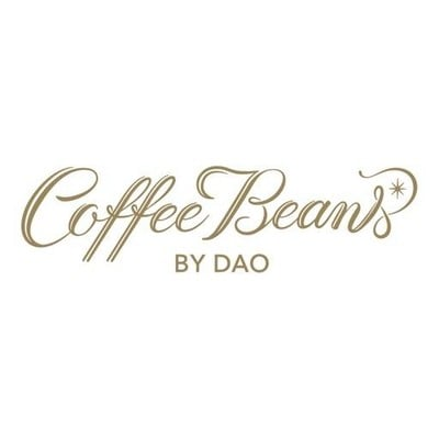 Coffee Beans by Dao Crystal Veranda ประดิษฐ์มนูธรรม