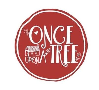 Once Upon A Tree Cafe สาขา เสรีไทย (วันซ์ อัพพอน อะ ทรี คาเฟ่) เสรีไทย