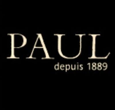 PAUL LE CAFÉ (พอล) ไอคอนสยาม