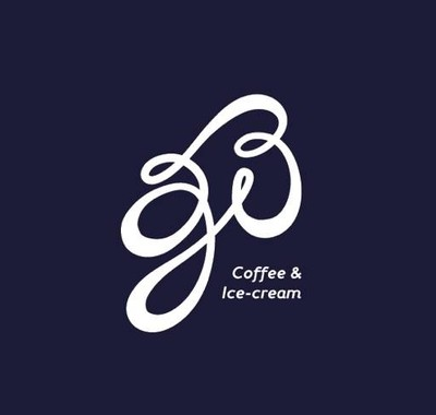 Go coffee & Ice-cream