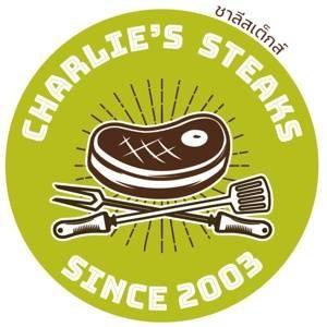 Charlie's Steak สำนักงานใหญ่