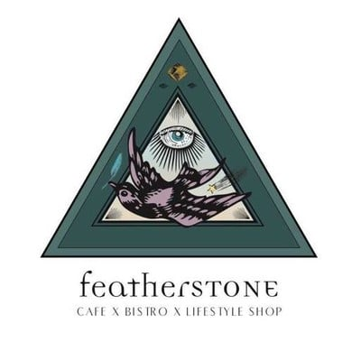 Featherstone Cafe (Featherstone Bistro . Cafe . Lifestyle shop)