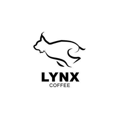 LYNX (ร้านกาแฟลิงซ์) ตลาดพลู