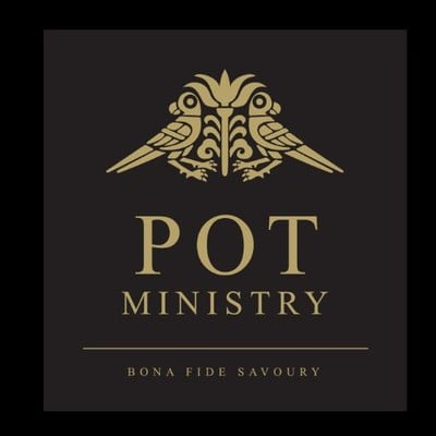 Pot Ministry The EmQuartier