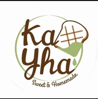Kayha Sweet and Homemade (คะหยา) ปากเกร็ด