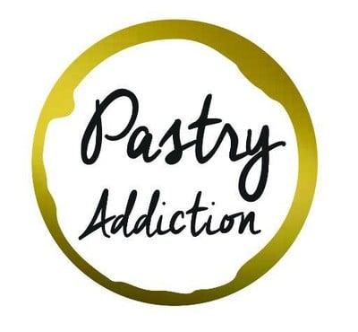 Pastry Addiction