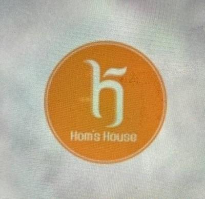 Hom's House (บ้านของหอม)
