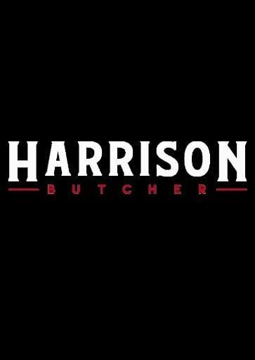 Harrison butcher ซอยศูนย์วิจัย