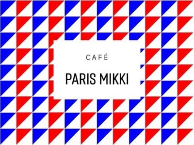 Paris Mikki Central Embassy