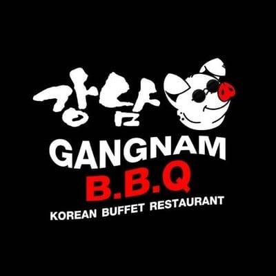 GANGNAM BBQ Latkrabang