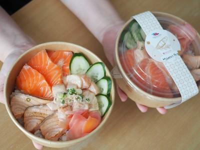 ร้านอาหาร Shibuya Shabu สาขา เจริญนคร โครงการ Vue by the river