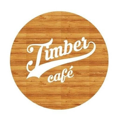 Timber Cafe Thailand ทิมเบอร์ คาเฟ่ ไทยแลนด์ (Timber Cafe Thailand)