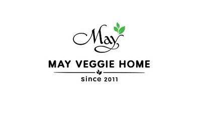 May Veggie Home (เมย์ เวจจี้ โฮม)