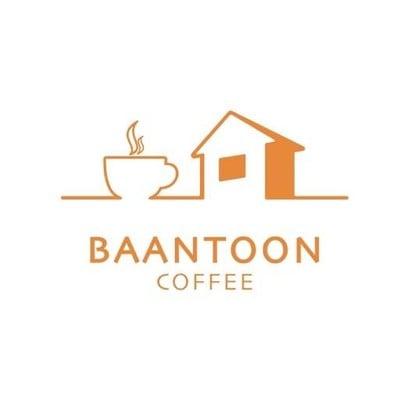 Baantoon Coffee (บ้านตูนคอฟฟี่)