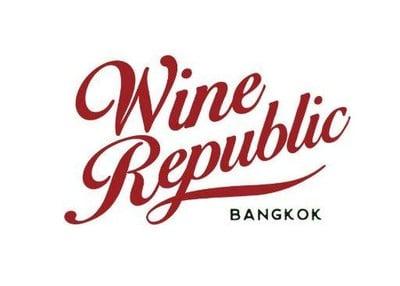 Wine Republic (Wine Republic) Thonglor 10