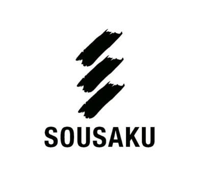 SOUSAKU (โซซากุ)