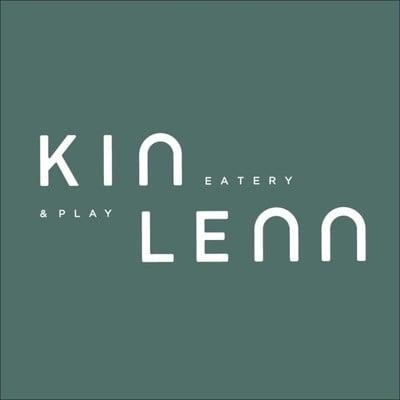 Kinlenn Eatery & Play Ari