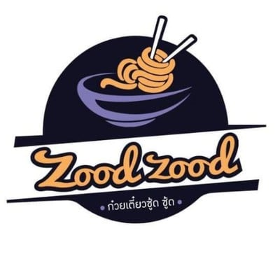 Zood Zood