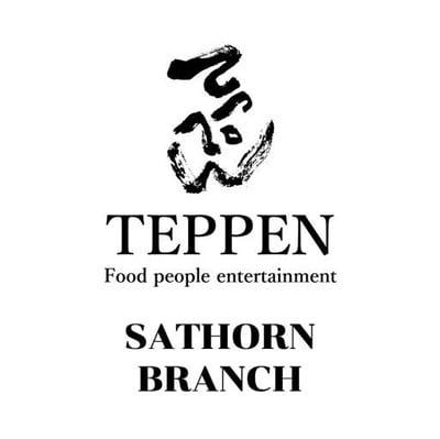 Teppen (เทปเปน) สาธร