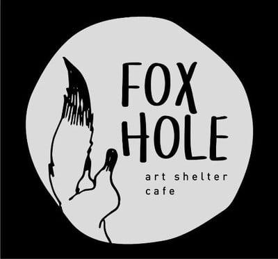 Foxhole BKK (ฟ็อกซ์โฮล)