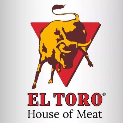 EL TORO Steakhouse an Churrascaria