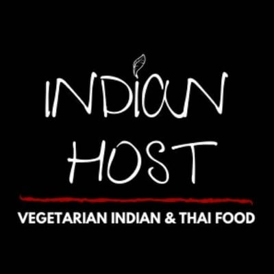 Indian Host - Sukhumvit 22