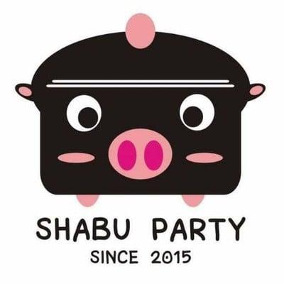 Shabu Party (ชาบูปาร์ตี้)