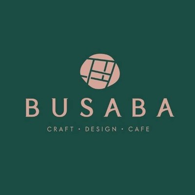 Busaba Cafe & Meal 2