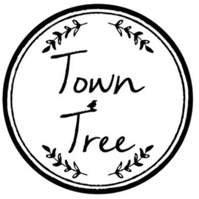 Town Tree