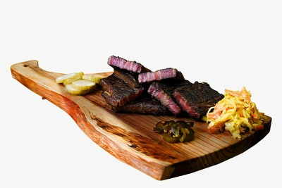 50% Promotion! Wagyu Beef Short Ribs