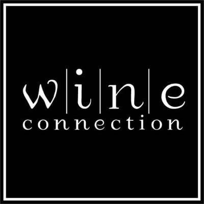 Wine Connection The Walk