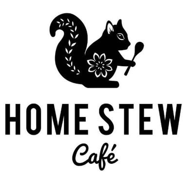 Home Stew Cafe
