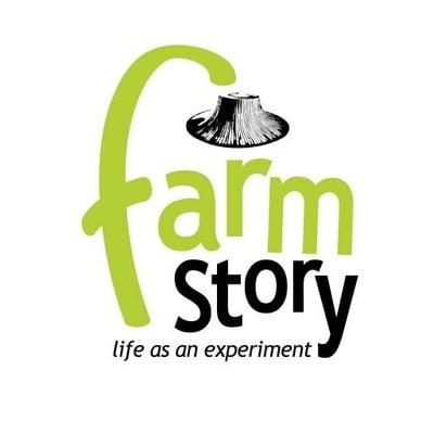 Farm Story (ฟาร์มสตอรี่)