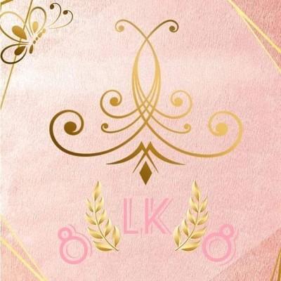 LK Beauty Center