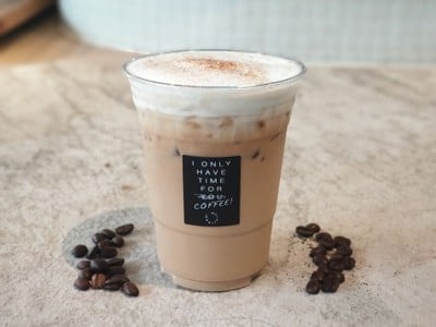 HeartWork The Sharing Space & Cafe (ฮาร์ทเวิร์คคาเฟ่)