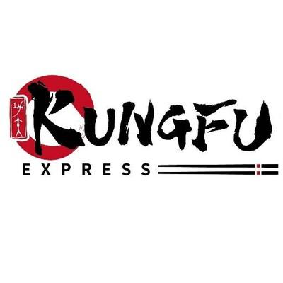 Kungfu Express (กังฟู เอ็กซ์เพลส) สีลม