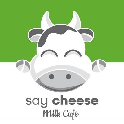 Say Cheese Milk Café (เซย์ ชีส มิ้ลค์ คาเฟ่) (เซย์ ชีส มิ้ลค์ คาเฟ่) เกทเวย์ แอท บางซื่อ ชั้น4