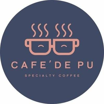 CAFE' DE PU เพชรบุรี