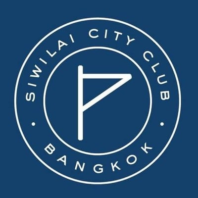 SIWILAI CITY CLUB
