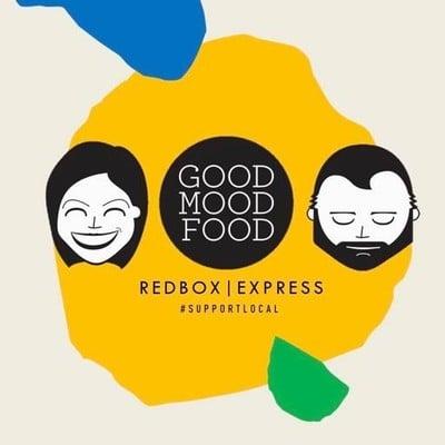 REDBOX EXPRESS by Redbox Thailand