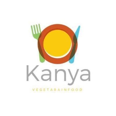 ร้านอาหารเจกันยา-Vegetarain Kanya (ร้านอาหารเจกันยา)