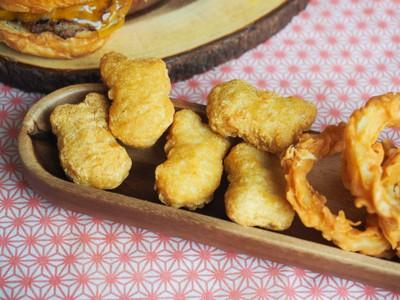 Chicken Nuggets 5pcs.