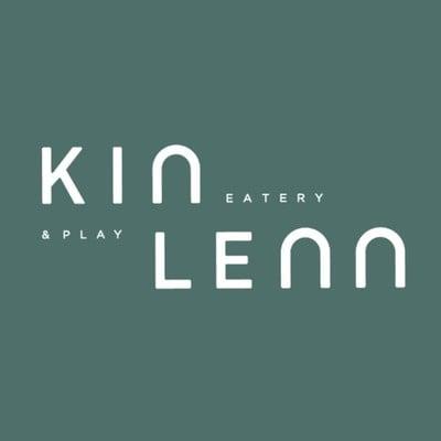 Kinlenn Eatery & Play ร่วมฤดี