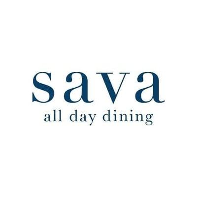 Sava All Day Dining (ซาว่า ไดนิ่ง) EMQuartier ,The Helix Quartier