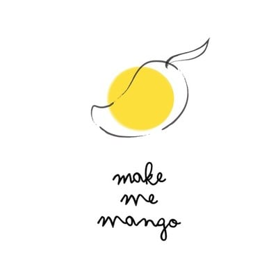 Make Me Mango (เมค มี แมงโก้) ท่าเตียน