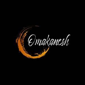 OMAKANESH (โอมากาเนส) Delivery