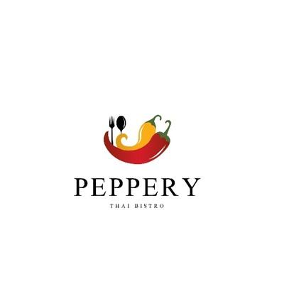 Peppery Thai Bistro เดอะมอลล์บางแค (Bangkae)
