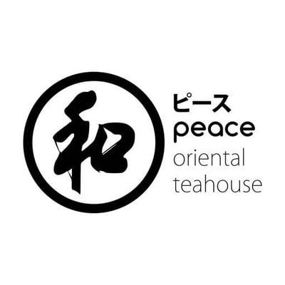 Peace Oriental Teahouse (Peace Oriental Teahouse) King Power