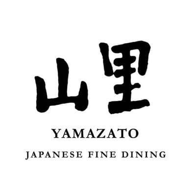 山里 Yamazato โรงแรม ดิ โอกุระ เพรสทีจ กรุงเทพฯ